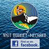 Visit Bulkley-Nechako FB Icon 100.png