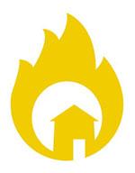 ph sces firesmartlogo 150x192