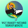 Visit Bulkley-Nechako website icon.png