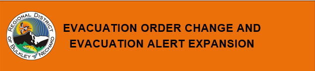 Grizzly Order and Alert Change.PNG