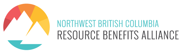 NWBCResourceBenefitsAlliance