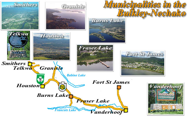 Municipalities-Splash-Page