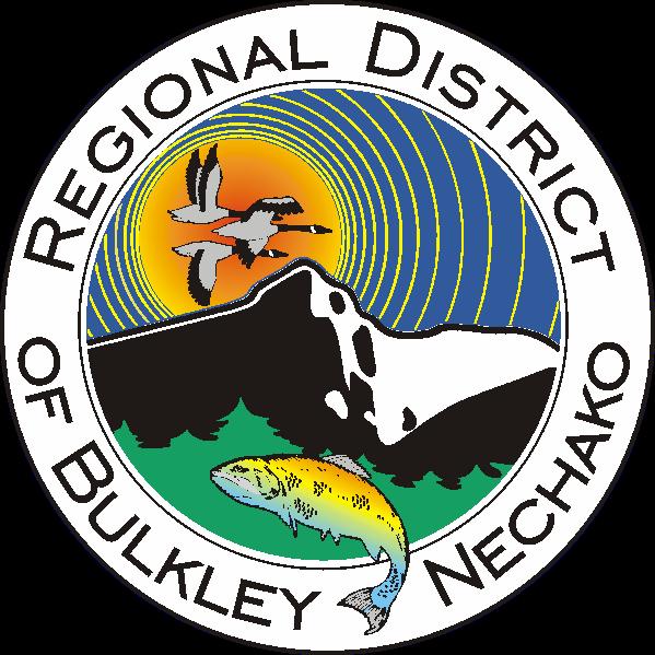 RDBN Logo.png
