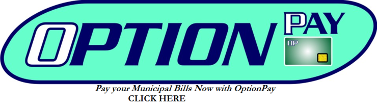Optionpay Logo 600dpi-1 municipal bills.png