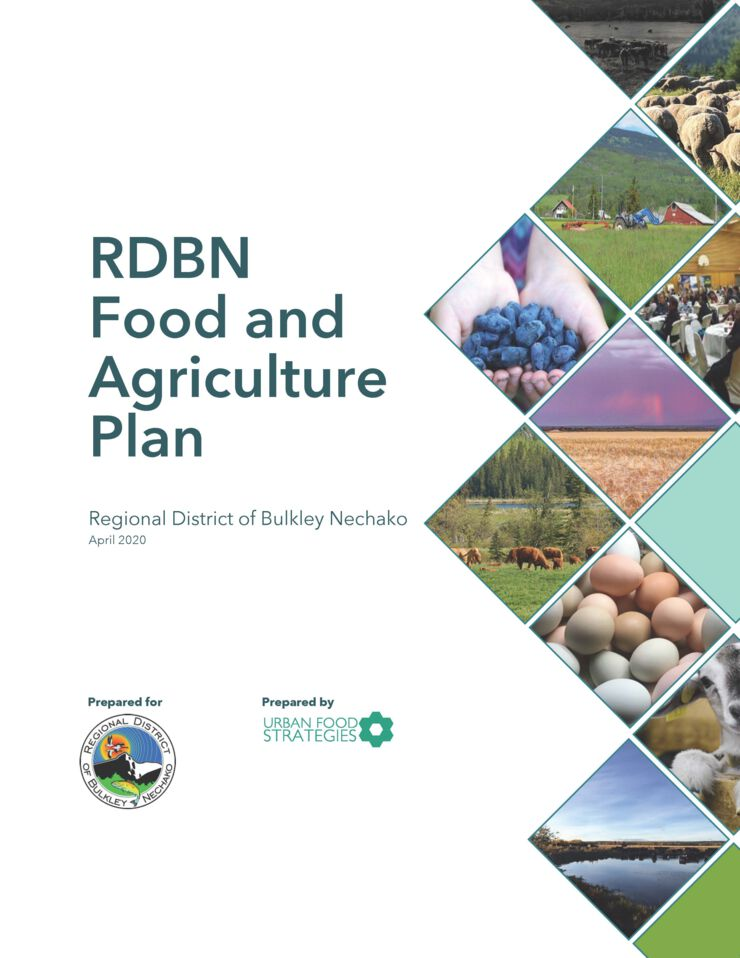 RDBN Ag Plan Cover Page.jpg
