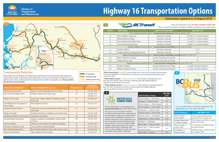 Hwy 16 - Transportation Options - Info Sheet.png